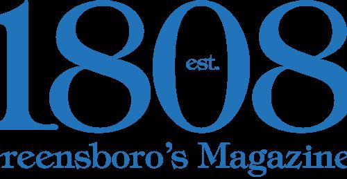 1808 Greensboro